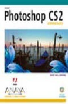 Inmaswan.es Photoshop Cs2 (Avanzado) (Incluye Cd-rom) (Diseño Y Creatividad) Image
