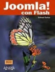 Titantitan.mx Joomla! Con Flash Image