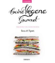 cocina vegana gourmet-iosune robles lopez-alberto aragon mora-9788441539655