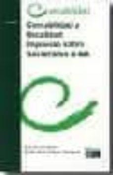 Followusmedia.es Contabilidad Y Fiscalidad: Impuestos Sobres Sociedades E Iva Image