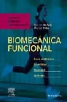 Inmaswan.es Biomecanica Funcional: Cabeza, Tronco, Extremidades Image