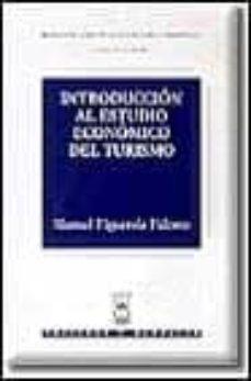 Upgrade6a.es Introduccion Al Estudio Economico Del Turismo Image