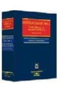 Debatecd.mx Distribucion Electrica: Concurrencia De Disciplinas Juridicas (2ª Ed.) Image