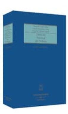 Geekmag.es Derecho Procesal Del Trabajo (14ª Ed.) Image