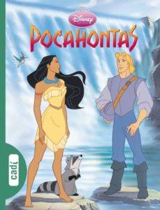 Inmaswan.es Pocahontas Image