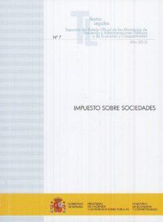 Inmaswan.es Impuesto Sobre Sociedades Image