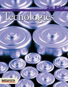 Upgrade6a.es Tecnologies 2 Eso. Llibre De L Alumne Educación Secundaria Obligatoria - Primer Ciclo - 2º Image