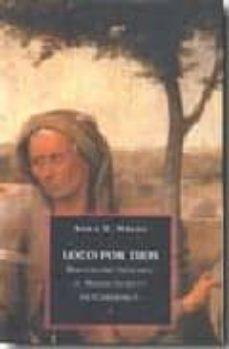 Eldeportedealbacete.es Loco Por Dios: Bartolome Sanchez, El Mesias Secreto De Cardenete Image