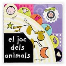 Geekmag.es El Joc Dels Animals Image