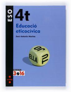 Permacultivo.es Educacio Eticocivica 4rt Eso (Projecte 3.16) Image