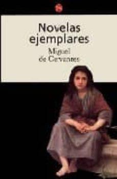 Emprende2020.es Novelas Ejemplares Image