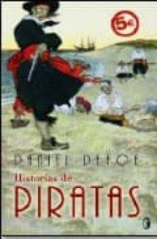 Titantitan.mx Historias De Piratas Image