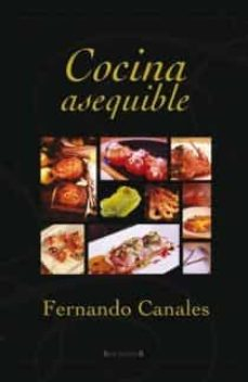 Costosdelaimpunidad.mx Cocina Asequible Image