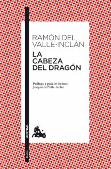 Ebook descargar formato epub LA CABEZA DEL DRAGON (Spanish Edition)