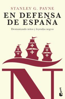Followusmedia.es En Defensa De España: Desmontando Mitos Y Leyendas Negras Image