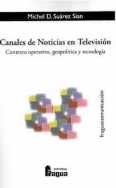 Ironbikepuglia.it Canales De Noticias En Television: Contexto Operativo, Geopolitic A Y Tecnologia Image