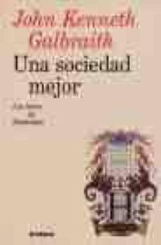 Bressoamisuradi.it Una Sociedad Mejor Image