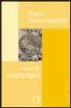 Lofficielhommes.es El Arte Hispanomusulman Image