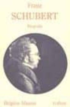 Ojpa.es Franz Schubert (2 Tomos) Image