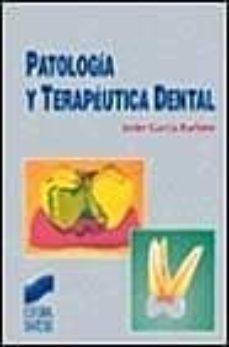 Nuevas descargas gratuitas de libros electrónicos. PATOLOGIA Y TERAPEUTICA DENTAL