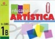 Lofficielhommes.es Educación Artística1b Image