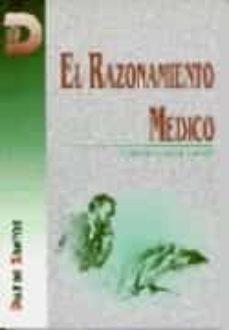 Descarga de libros de texto EL RAZONAMIENTO MEDICO 9788479781255 in Spanish de CARLOS CORRAL