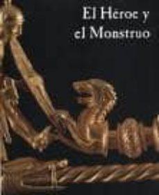 Permacultivo.es Heroe Y El Monstruo Image