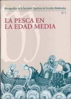 Descargar LA PESCA EN LA EDAD MEDIA gratis pdf - leer online
