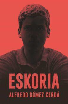 Libros gratis para descargar iphone ESKORIA (Literatura española) 9788491077855