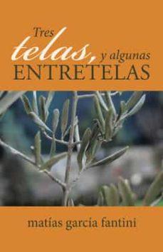 Eldeportedealbacete.es (I.b.d.) Tres Telas, Y Algunas Entretelas Image