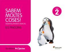 Javiercoterillo.es Guia Infantil Pinguinos Nivel 2 Voramar Image