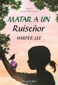 Audiolibros en línea gratuitos sin descarga MATAR A UN RUISEÑOR in Spanish  de HARPER LEE