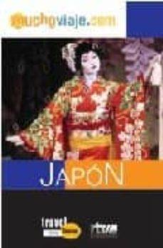 Eldeportedealbacete.es Japon (Travel Time Jaguar) Image