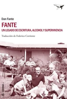 fante-dan fante-9788493907655