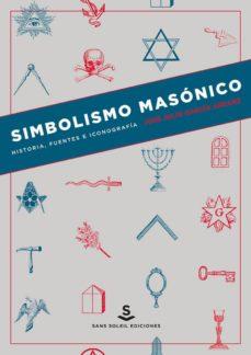 Permacultivo.es Simbolismo Masonico: Historia, Fuentes E Iconografia Image