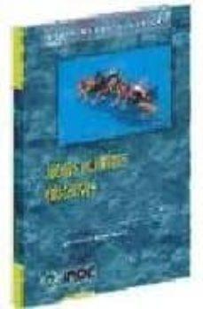 Valentifaineros20015.es Juegos Acuaticos Educativos: Hacia Una Competencia Motriz Acuatic A (6-12 Años) Image