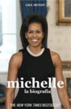 Mrnice.mx Michelle Image