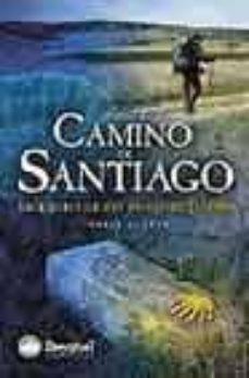 Bressoamisuradi.it Camino De Santiago: Guia Practica Del Peregrino Jacobeo Image