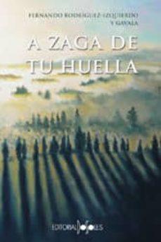 Comercioslatinos.es A Zaga De Tu Huella Image