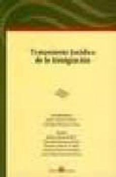 Emprende2020.es Tratamiento Juridico De La Inmigracion Image