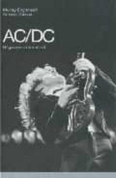 Descargar AC/DC: HAGASE EL ROCK N ROLL gratis pdf - leer online