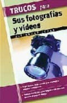 Concursopiedraspreciosas.es Trucos Para Sus Fotografias Y Videos Image