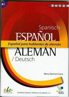 Permacultivo.es Español Para Alemanes Image