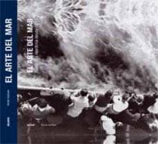 Ojpa.es (Pe) El Arte Del Mar: Antologia De La Fotografia Maritima Desde 1843 Image