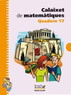Relaismarechiaro.it Calaixet Matemàtiques 17 Educacion Primaria Image