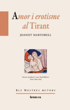 Titantitan.mx Amor I Erotisme Al Tirant Image