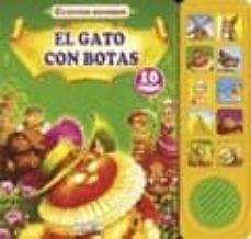 Enmarchaporlobasico.es El Gato Con Botas Image