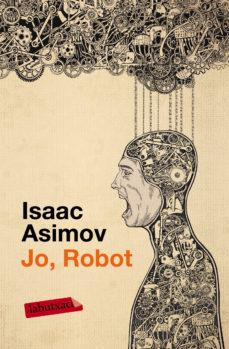 Ebook descargar foro de deutsch JO, ROBOT