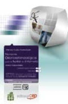 Permacultivo.es Tecnicas Odontoestomatologicas Para El Auxiliar De Enfermeria. Co Leccion Formacion Continuada Image