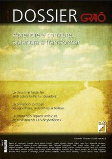Mrnice.mx Aprendre A Conviure, Aprendre A Transformar Image